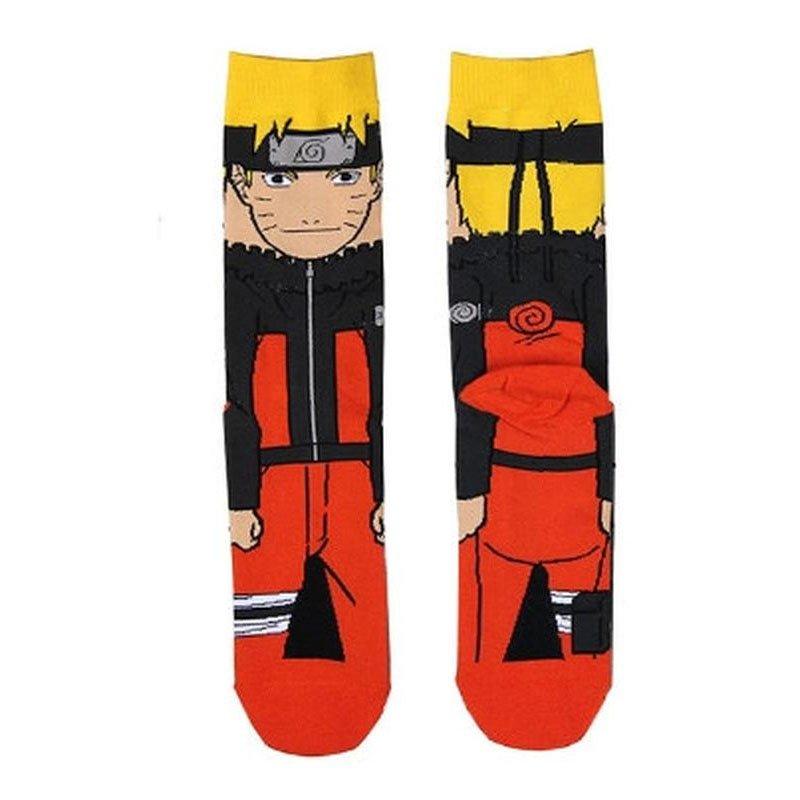 Носки Naruto - Naruto, арт. 91018 1
