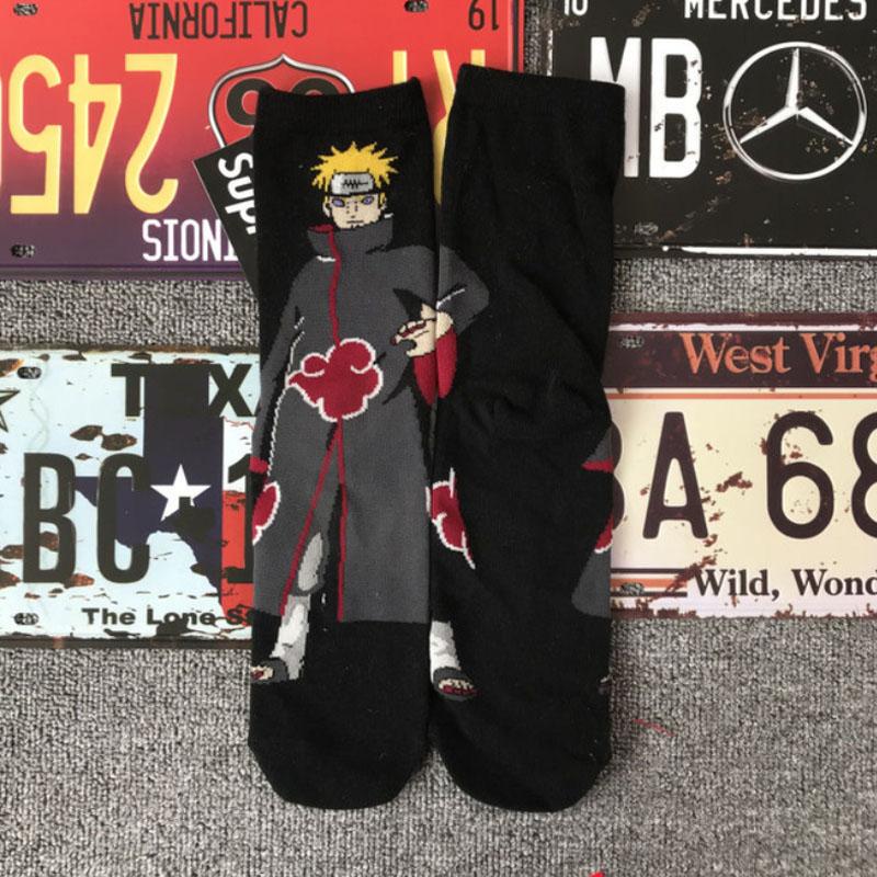 Носки Naruto - Pain, арт. 91011 1