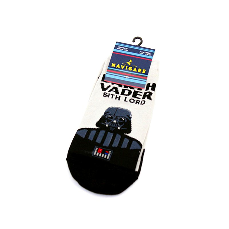 Носки Star Wars - Darth Vader, арт. 91043 1